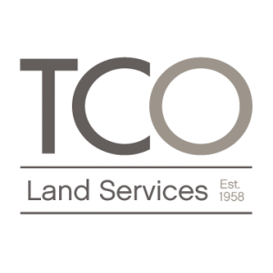 TCO Land Services